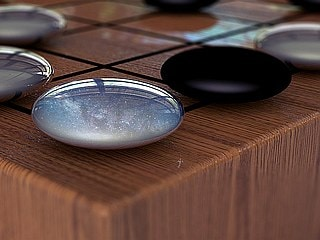 AlphaGo Zero, the Self-Taught AI, Thrashes Original AlphaGo 100 Games to Zero: DeepMind