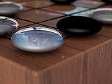 AlphaGo Zero, the Self-Taught AI, Thrashes Original AlphaGo 100 Games to Zero: DeepMind