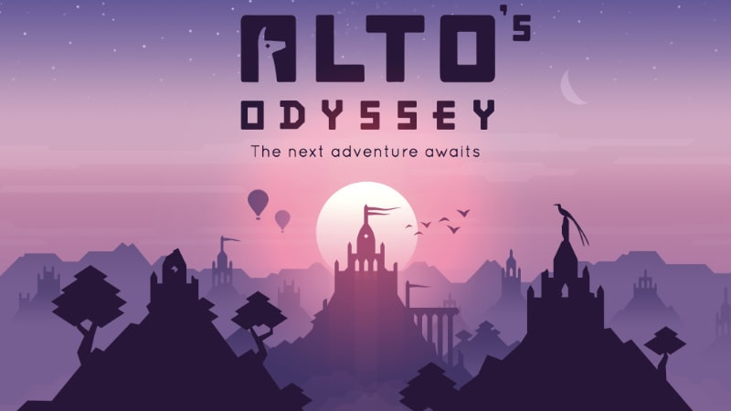 10 Tips to Help You Master Alto's Odyssey