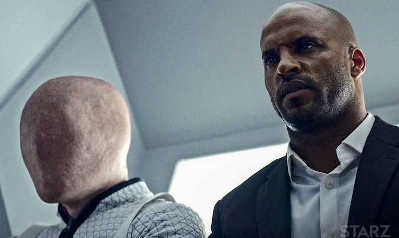 A Spoiler-Free Guide to the Gods of American Gods