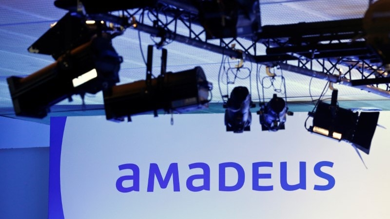 Amadeus Software Glitch Causes Check-In Delays at Airports Worldwide