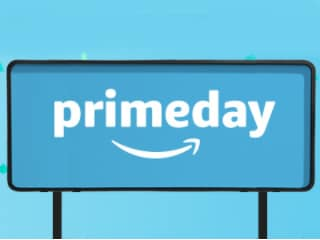 Amazon Prime Day Sale: Deals on OnePlus 5, Moto G5, 'Free' TVs, and More