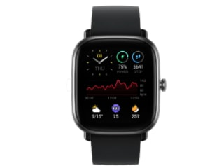 Amazfit GTS 2 mini With SpO2 Monitor Goes Up for Pre-Orders: Price, Features