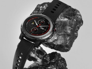 Huami Amazfit Stratos 3, Amazfit GTS, Amazfit X Smartwatches Launched: Price, Specifications