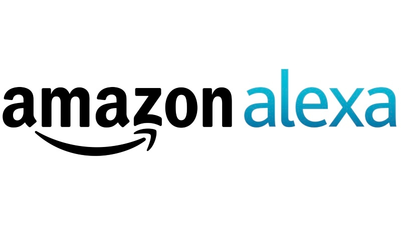 Amazon's Alexa Can Now Whisper and Bleep Out Words, Change Its Pitch