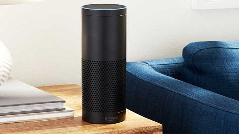 Amazon Testing New 'Brief Mode' for Alexa, Converts Verbal Responses Into Beeps