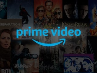 The Best Movies on Amazon Prime Video in India [February 2020]