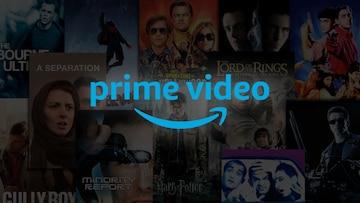 best suspense thriller movies on amazon prime free