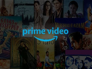 Amazon Prime Video Snags Bollywood Premieres as Coronavirus Pandemic Closes Theatres