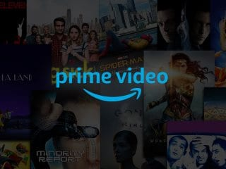 The 80 Best Movies on Amazon Prime Video in India