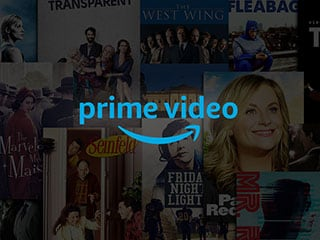 The 40 Best TV Shows on Amazon Prime Video in India