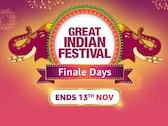 Amazon Great Indian Festival Enters 'Finale' Week: Best Deals and Offers