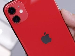 Amazon & Flipkart Republic Day Sale: हाथ से जानें न दें स्मार्टफोन्स पर मिल रही ये शानदार डील्स...