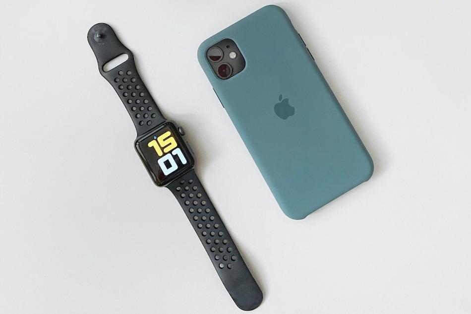 Amazon, Flipkart Sales Start Tonight: Upcoming Deals on Mobile Phones, Electronics