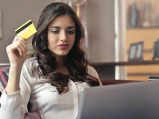 Amazon और Flipkart सेल इस हफ्ते, इलेक्ट्रॉनिक्स प्रोडक्ट खरीदने से पहले ज़रूरी बातें