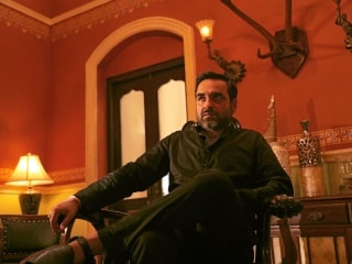 Mirzapur Season 2 Greenlit by Amazon Prime Video as It Orders Six New Indian Series From Ali Abbas Zafar, Sapan Verma, Others
