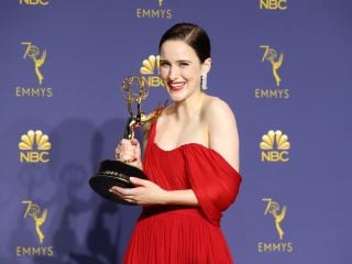 Emmys 2018: Amazon's The Marvelous Mrs. Maisel Won the Night but Netflix, HBO Won Overall