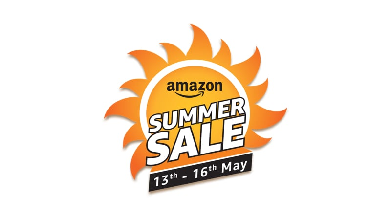 Amazon Summer Sale Enters Day 3: The Best Deals Still on Offer