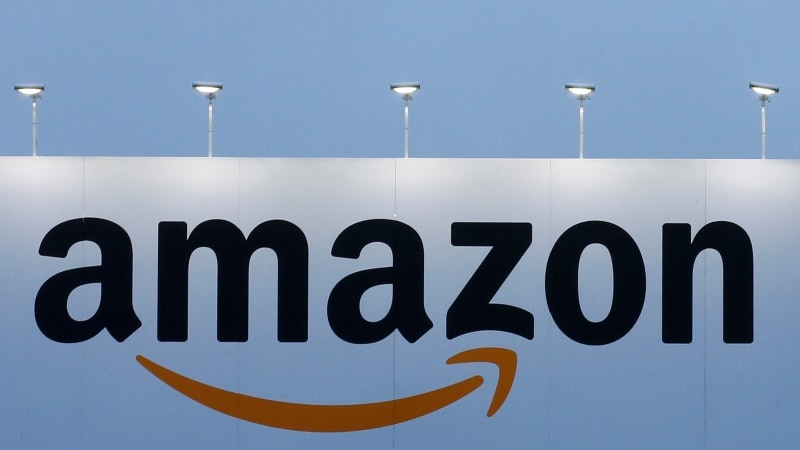 Amazon, Grofers Get Approval for 100 Percent FDI in Food Retail: Sitharaman