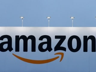 Amazon India Reportedly Planning to Open Grocery Stores, Starting With Bengaluru