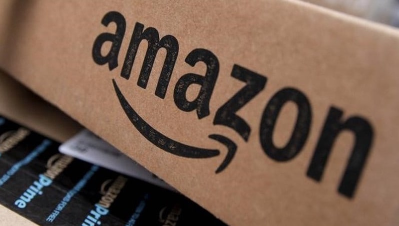 Amazon's Rumoured Cheaper Music Service Illustrates Its Smart Home Ambitions