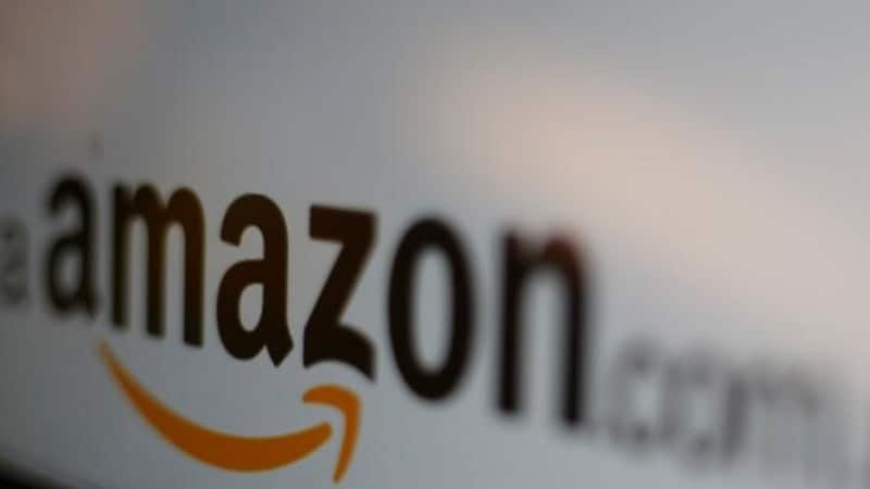Amazon Working on Alexa-Powered Smart Glasses, Its First Wearable Device: Report