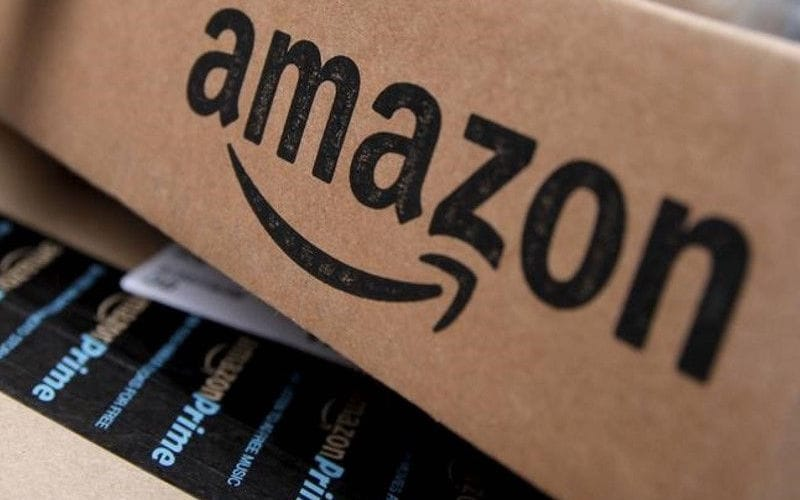 Amazon Invests Rs. 1,680 Crores More Into India Unit to Strengthen Operations