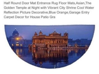 Amazon India Hit by FIR for 'Hurting' Sikh Religious Sentiments