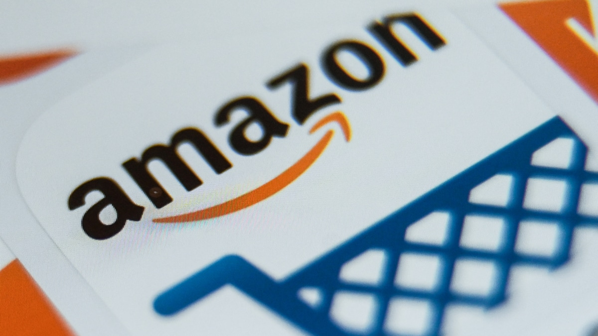 Amazon Says It's Finally Bringing Cash Payments to the US