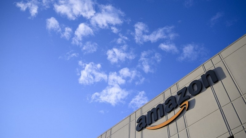 Amazon Plans to Launch Over 3,000 Satellites to Offer Broadband Internet