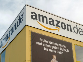Amazon Prime Day 2019: Amazon Staff Strike in Germany Demanding Better Wages