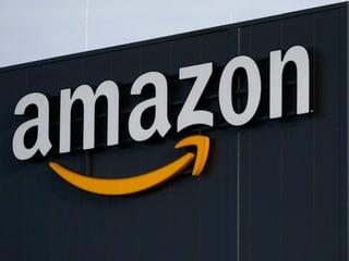 Amazon Wins Suspension of Pentagon's $10 Billion 'JEDI' Contract to Microsoft