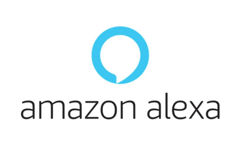 Amazon Alexa App Gets Voice Command Support on Android