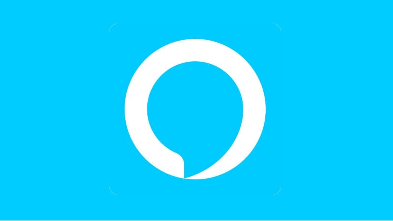jio voice apk mirror