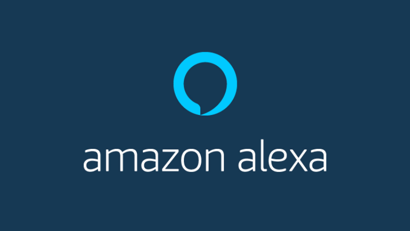 Amazon Alexa Starts Guessing What You Want to Ask; Gets Care Hub to Keep an Eye on Elderly