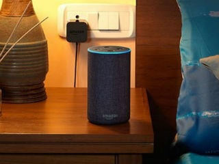Amazon Echo, Echo Dot, Echo Spot Prices Cut in India for a Day