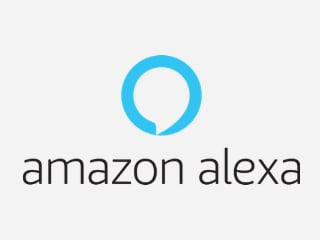 DishTV Launches Amazon Alexa Skill to Lets Users Find Content Using Voice Commands