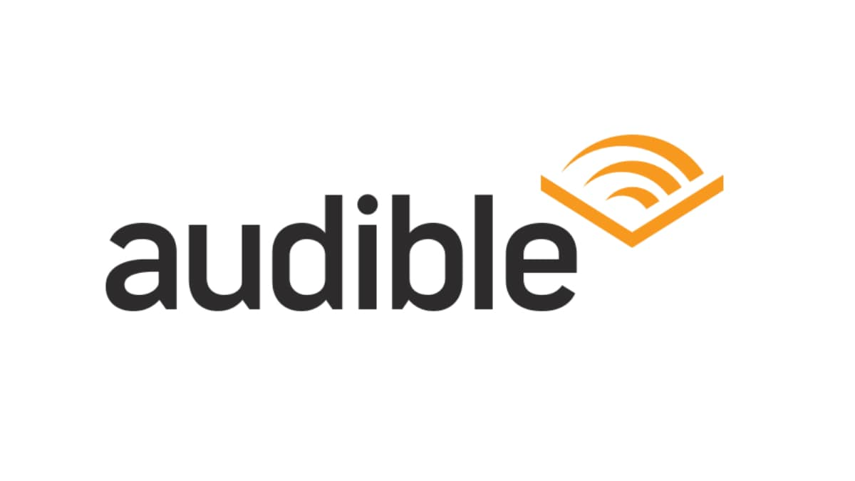 Amazon's Audible Sued by Top US Publishers for Copyright Infringement