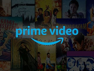 The Best Hindi Movies on Amazon Prime Video in India [July 2020]
