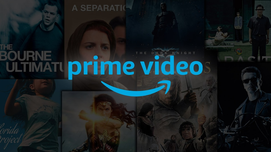Best Movies on Amazon Prime Video in India