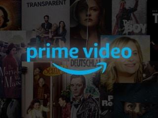 The Best TV Series on Amazon Prime Video in India [March 2020]