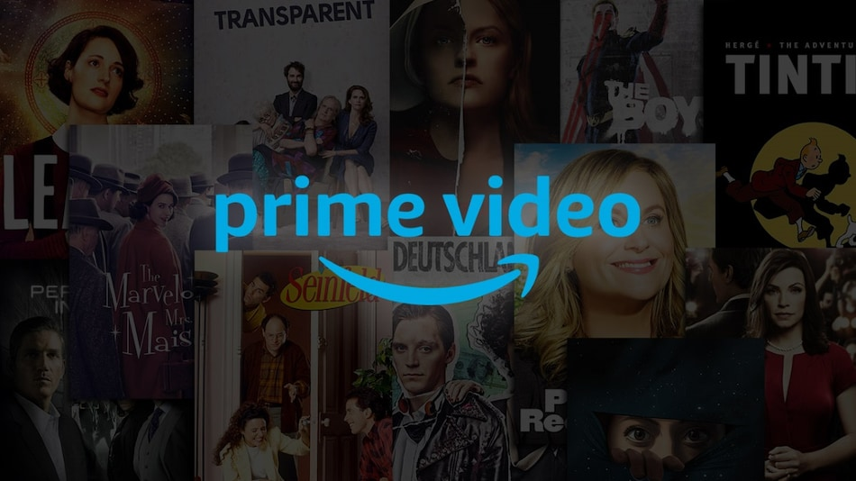 The Best TV Series on Amazon Prime Video in India [September 2020]