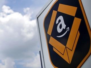 Amazon Workers Plan Prime Day Strike Despite $15-an-Hour Pledge