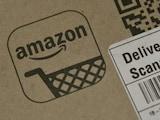 Inside Amazon's Battle to Break Into the $800 Billion Grocery Market