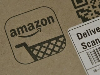 Amazon Offers Prime Discount for US Customers on Government Aid