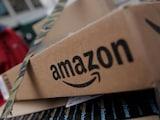 foto de How to Backup Amazon Kindle Ebooks NDTV Gadgets360 com
