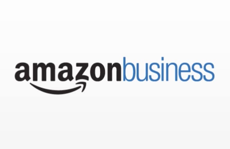Amazon Business Launched for SMBs in India, Offers Bulk Purchase Discounts and GST Invoices