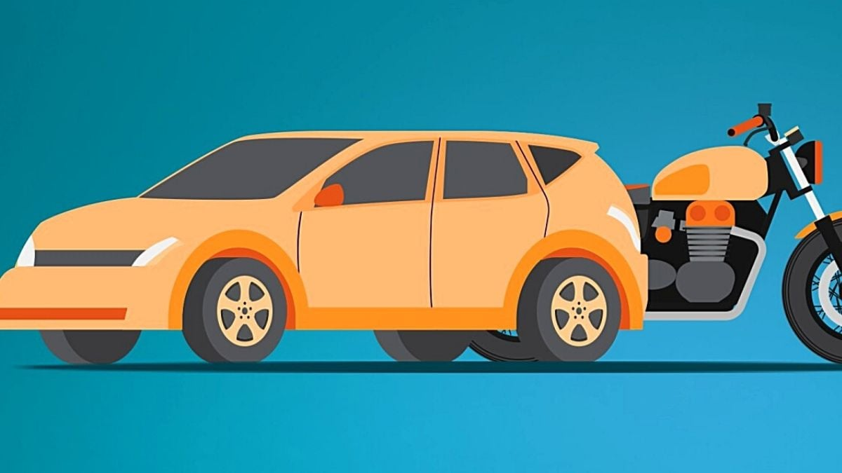 Amazon Pay Introduces Car And Bike Insurance In India Technology News