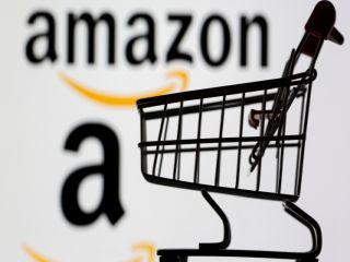 Amazon Warns Merchants About Antitrust Bills in Congress, Says Might Hurt Their Business