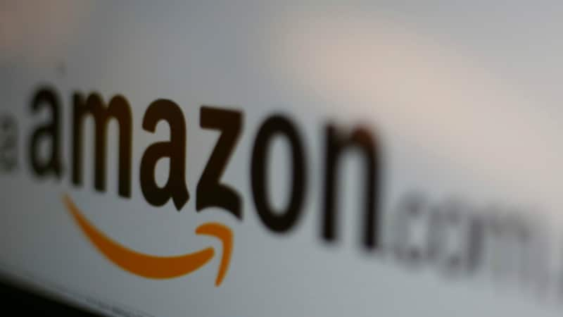 Alexa Executive Charlie Kindel Quits Citing 'Pace of Work' at Amazon